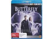 BUTTERFLY EFFECT 2 9SIAA763UT4160