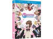 BROTHERS CONFLICT: THE COMPLETE SERIES 9SIV1976XW2227