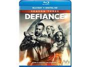 DEFIANCE: SEASON THREE 9SIAA763UT4331