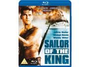 SAILOR OF THE KING 9SIAA763UT4332