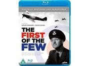 FIRST OF THE FEW-DIGITALLY REMASTERED BLU RAY EDIT 9SIAA763UT4357