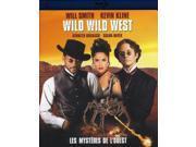 WILD WILD WEST 9SIAA763UT4334