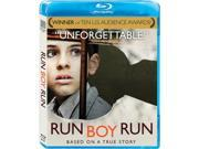 RUN BOY RUN 9SIAA763UT4346