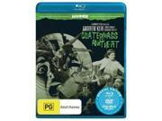 HAMMER HORROR-QUATERMASS & THE PIT 9SIAA763UT4304