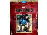 IRON MAN 3 3D 9SIAA763UT4435