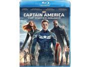 CAPTAIN AMERICA: THE WINTER SOLDIER 9SIAA763UT4450