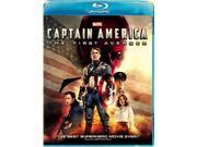 CAPTAIN AMERICA: THE FIRST AVENGER 9SIAA763UT4461