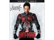 ANT-MAN 9SIAA763UT4391
