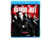 BLOOD OUT 9SIAA763UT4469