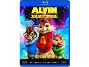 ALVIN & THE CHIPMUNKS 9SIAA763UT4465