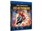 LAST ACTION HERO 9SIAA763UT4467