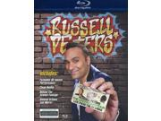 RUSSELL PETERS GREEN CARD TOUR LIVE FRO 9SIAA763UT4404