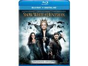 SNOW WHITE & THE HUNTSMAN 9SIAA763UT4432