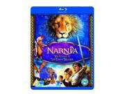 CHRONICLES OF NARNIA: VOYAGE OF THE DAWN TREADER 9SIAA763UT4464