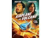 AIRPLANE VS VOLCANO 9SIA0ZX4424223