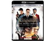 KINGSMAN: THE SECRET SERVICE 9SIV0W86HK0296