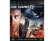 DIE HARD 2-DIE HARDER 9SIA0ZX4606504
