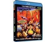 TROMA'S WAR 9SIAA763VV7131