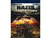 NAZIS AT THE CENTER OF THE EARTH 9SIAA763VV7187