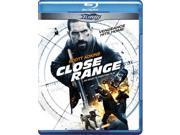 CLOSE RANGE 9SIA0ZX4427429