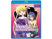 HAYATE THE COMBAT BUTLER: SEASON 2 9SIAA763VV7164