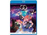AKB0048 NEXT STAGE: SEASON 2 9SIAA763VV7183