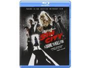FRANK MILLER'S SIN CITY 2: A DAME TO KILL FOR 9SIAA763VV7270