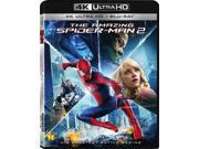 AMAZING SPIDER-MAN 2 9SIA0ZX4424902
