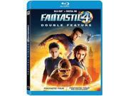 FANTASTIC FOUR DOUBLE FEATURE 9SIAA763VV7201