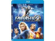 FANTASTIC FOUR 2: RISE OF THE SILVER SURFER 9SIA0ZX50X8203