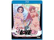 MOTTO TO LOVE RU: SEASON 2 9SIAA763VV7338