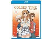 GOLDEN TIME: COLLECTION 2 9SIAA763VV7346