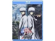 GINTAMA THE MOVIE THE FINAL CHAPTER 9SIAA763VV7331