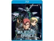 MAJESTIC PRINCE: COLLECTION 2 9SIAA763VV7339