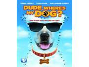 DUDE WHERE'S MY DOG 9SIAA763VV7393