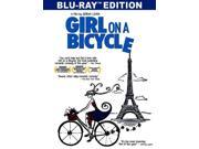 AlliedVaughn 818522013251 Girl On A Bicycle, Blu Ray 9SIAA763VV7325