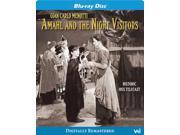 AMAHL & THE NIGHT VISITORS 9SIAA763VV7664