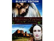 AlliedVaughn 818522013442 A Heavenly Vintage, Blu Ray 9SIAA763VV7763