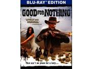 GOOD FOR NOTHING 9SIAA763VV7709