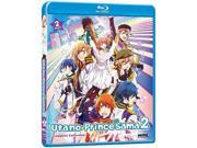 UTA NO PRINCE SAMA 2000%: COMPLETE COLLECTION 9SIAA763VV7754