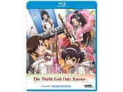 WORLD GOD ONLY KNOWS OVA'S 9SIAA763VV7875