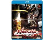 NOBUNAGA THE FOOL COLLECTION 2 9SIAA763VV7894