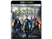 X-MEN: DAYS OF FUTURE PAST 9SIA0ZX4R45974