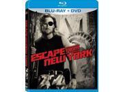 ESCAPE FROM NEW YORK 9SIAA763VV7864