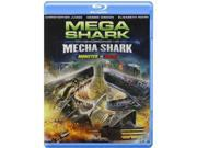 MEGA SHARK VS MECHA SHARK 9SIA0ZX4420577