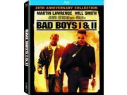 BAD BOYS / BAD BOYS II 9SIAA763VV7833