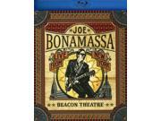 BEACON THEATRE: LIVE FROM NEW YORK 9SIAA763VV7943