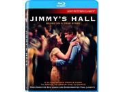 JIMMY'S HALL 9SIAA763VV8029