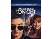 TAKE ME HOME TONIGHT 9SIAB686RH6591