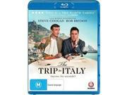 TRIP TO ITALY THE 9SIAA763VV8052